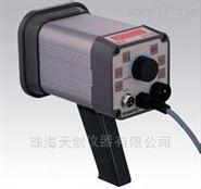 日本SHIMPO公司DT-311N频闪仪