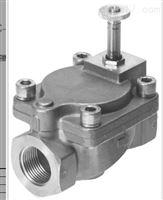正品概览:FESTO电磁阀基本特性546164