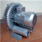 2QB720-SHH47高端高压风机现货供应
