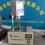YD/NDJ-8S 陶瓷浆料粘度计 散热膏粘度测试仪