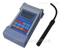 SEM800-DO便携式溶氧仪