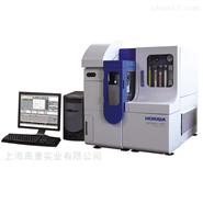 HORIBA EMGA系列 氧氮氢分析仪