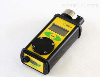 便携式氡气测量仪