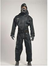 RST Demron全密闭式核辐射防护服套装