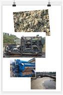 貴州省白酒生產中汙泥脫水設備RL帶式壓濾機