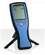 德国NF-5035便携式电磁辐射检测仪