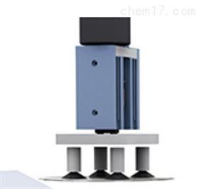巴鲁夫德国品牌,BALLUFF对比度传感器参数