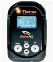 RadEye PRD/PRD-E个人辐射剂量检测报警仪
