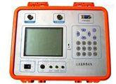 HN4500二次压降测试仪