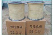 柱塞泵专用耐磨芳纶盘根厂家