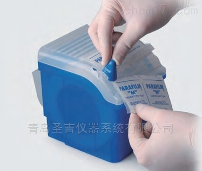 美国MET封口膜切割器 美国Parafilm PM-996