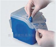 210001美国MET封口膜切割器 美国Parafilm PM-996