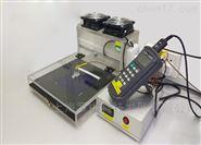 AATCC 201织物干燥速率测试仪