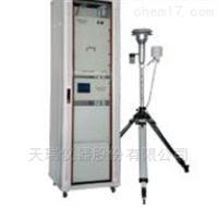 EHM-X100大气重金属在线分析仪