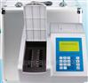 安晟多参数水质快速分析仪(45项目)