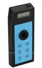 安晟手持式多功能食品安全快速分析仪