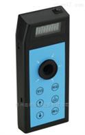 AS-SP806安晟便攜式游泳池水質快速分析儀