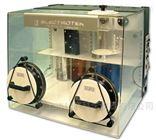 AW200SG英国ELECTROTE AW200SG 厌氧培养工作站