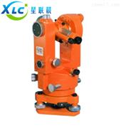 北京0º-360º光学经纬仪XC-TD-1EA厂家直销