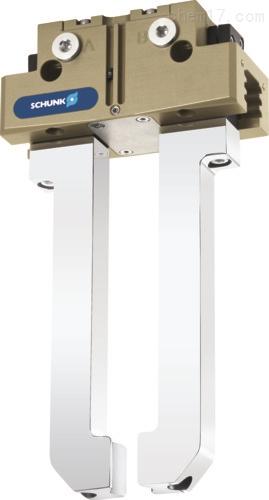 德国雄克schunk PGN-plus 125-1-AS机械手