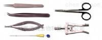 Kent小鼠气管插管手术器械包