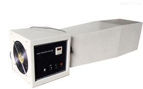 初期干燥抗裂性试验机