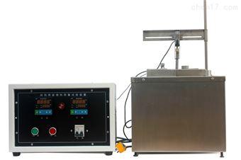 RHZ-1型絕熱用巖棉熱荷重測試裝置