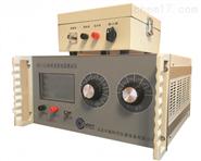 电线电缆塑料体积电阻率测试仪