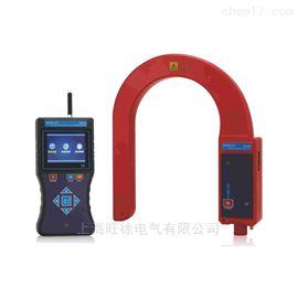 S300/300B无线高低压钩式电流表