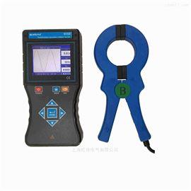 S150变压器接地铁芯电流测试仪