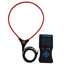 S130柔性线圈大电流记录仪