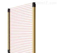 PM-T45-P简单介绍SUNX神视安全光幕传感器