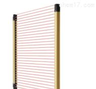 PM-T45-P簡單介紹SUNX神視安全光幕傳感器