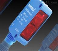 contrinex瑞士科瑞電感式傳感器