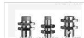 瑞士CONTRINEX科瑞超聲波傳感器