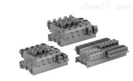 RHCL32-850-DCM9421M日本SMC5通電磁閥