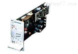 PVQ10-A2R-SE1S-20-C21-12美国VICKERS比例放大器规格型号