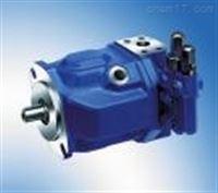 日本YUKEN ARL1系列活塞泵PDF资料