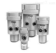CDM2B32-100日本SMC過濾器