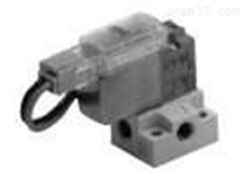 VQZ335-5YZ1日本SMC指形手动阀
