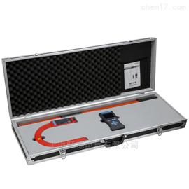 LYQB9000无线高压超大钳口电流表