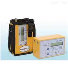 环境监测大气PM2.5个体采样器