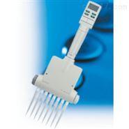 美國瑞寧 RAININ Pipet-Lite間距可調移液器