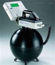 LB6411中子剂量率检测仪