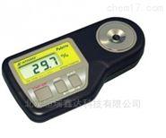 北京数字式糖度计