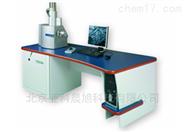 TESCAN 聚焦离子束扫描电镜