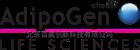 AdipoGen全国代理