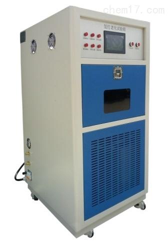 SN-L风冷小型全功能氙灯老化箱