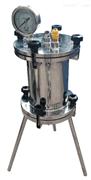 非揮發性物質浸出設備高壓過濾器