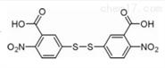 5,5-二巯基-2,2-二硝基苯甲酸